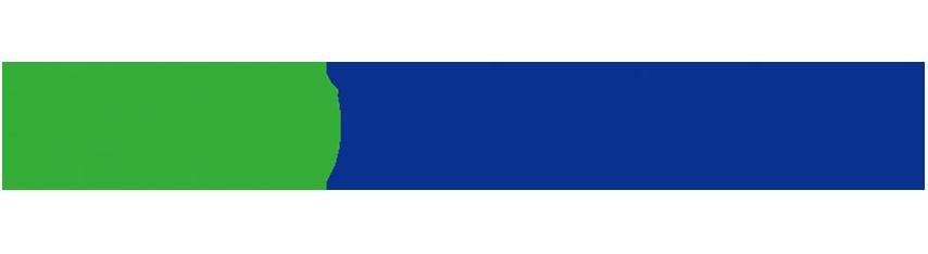 河北新宝gg官网汽车科技服务有限公司